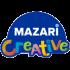 Mazari