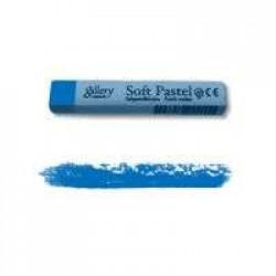 Пастель мягкая профессиональная Mungyo № 030 средний фталевый синий