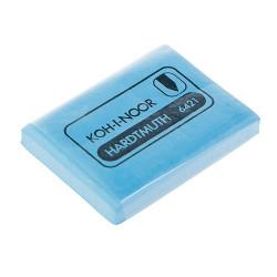 Ластик-клячка для растушевки K-I-N 6421/18 Extra soft