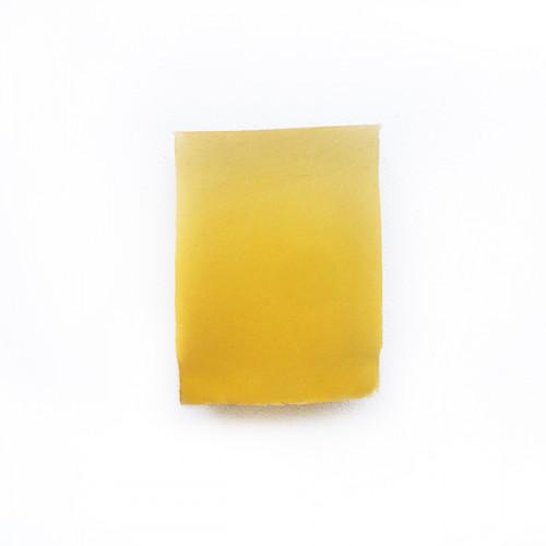 Ластик формопласт