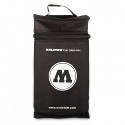 Сумка Molotow Portable Bag 24