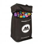 Сумка Molotow Portable Bag 24