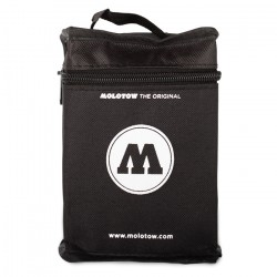 Сумка Molotow Portable Bag 36