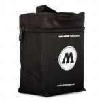 Сумка Molotow Portable Bag 36