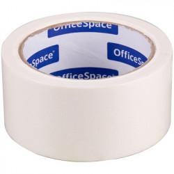 Клейкая лента малярная OfficeSpace, 48мм*24м