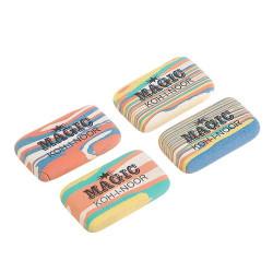 Ластик Koh-I-Noor 6516/30 MAGIC для карандашей и пастели