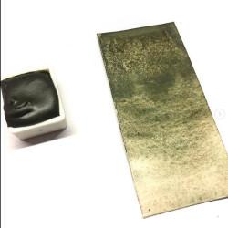 Акварель Handy Хлорит темно-зеленый, 1,6 мл