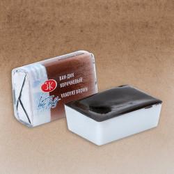 Белые ночи акварель кювета 2,5 мл Ван-Дик коричневый