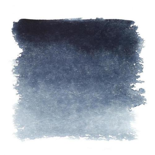 Индиго, акварель «Белые ночи», туба 10 мл