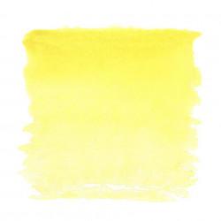 Лимонная, акварель «Белые ночи», туба 10 мл