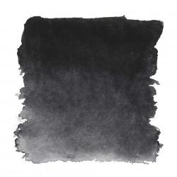 Нейтрально-черная, акварель «Белые ночи», туба 10 мл