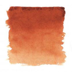 Охра красная, акварель «Белые ночи», туба 10 мл