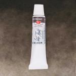 Сепия, акварель «Белые ночи», туба 10 мл