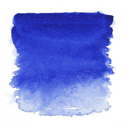 Ультрамарин, акварель «Белые ночи», туба 10 мл