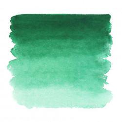Зеленая светлая, акварель «Белые ночи», туба 10 мл