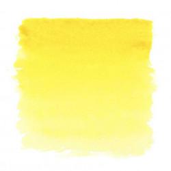 Желтая, акварель «Белые ночи», туба 10 мл