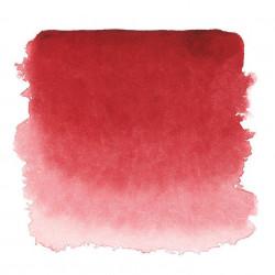 Краплак красный светлый, акварель «Белые ночи», туба 10 мл