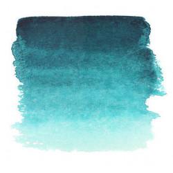 Бирюзовая, акварель «Белые ночи», туба 10 мл