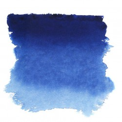Голубая, акварель «Белые ночи», туба 10 мл