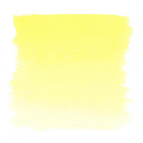 Кадмий лимонный, акварель «Белые ночи», туба 10 мл