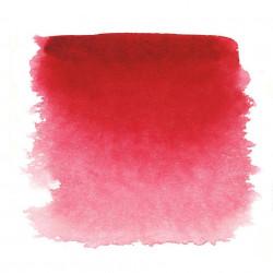 Карминовая, акварель «Белые ночи», туба 10 мл
