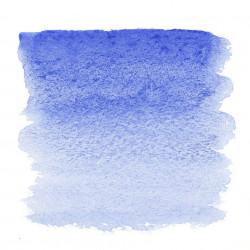 Кобальт синий, акварель «Белые ночи», туба 10 мл