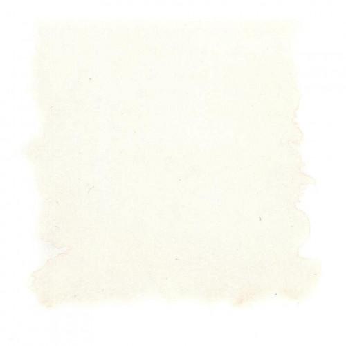 Белила цинковые, акварель «Белые ночи», туба 10 мл
