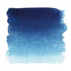 """Лазурно-голубая, акварель """"Белые ночи"""" туба 10 мл"""