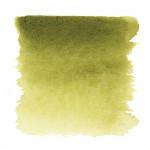 Оливковая, акварель «Белые ночи», туба 10 мл