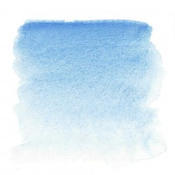 Церулеум, акварель «Белые ночи», туба 10 мл