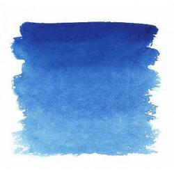 Ярко-голубая, акварель «Белые ночи», туба 10 мл