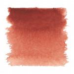 Железоокисная светло-красная, акварель «Белые ночи», туба 10 мл