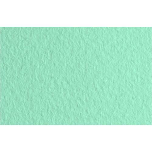 Бумага для пастели Tiziano 160г/м.кв 50х65см аквамарин