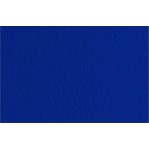 Бумага для пастели Tiziano 160г/м.кв 50х65см синий темный