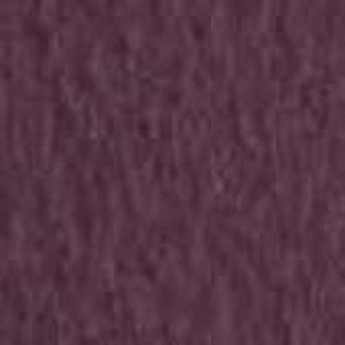 Бумага для пастели Tiziano 160г/м.кв 50х65см серо-фиолетовый