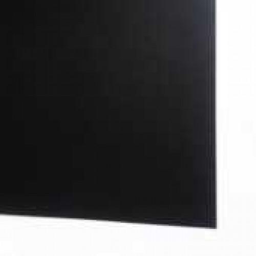Бумага для пастели Tiziano 160г/м.кв 50х65см черный