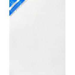 Картон грунтованный двусторонний Малевичъ  25*35 см