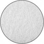 Картон грунтованный двусторонний Малевичъ  20*25 см