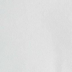 Холст мелкозернистый отрез, хлопок 380 гр., 2,1*1 м