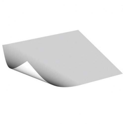 Акварельная бумага Гознак А1