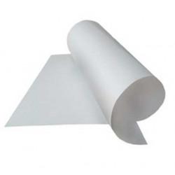 Акварельная бумага А3, 200 гр.