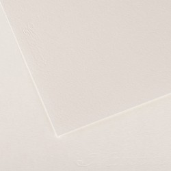 Бумага для акварели Montval 55*75см Фин, 185 гр.