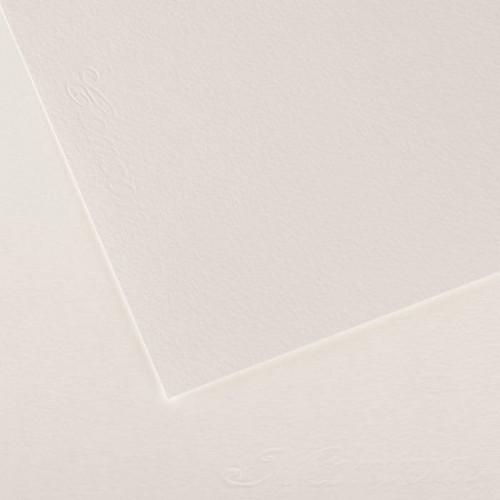 Бумага для акварели Montval 55*75см Фин, 300 гр.