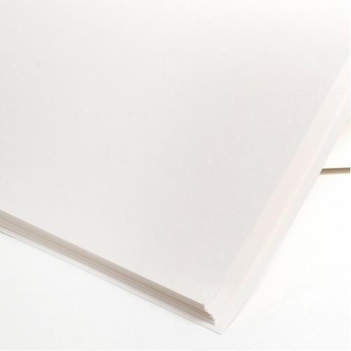 Бумага для маркеров 160 гр., А4
