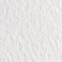 Бумага для пастели Tiziano 160г/м2 А4 № 01 Белый (Bianco)