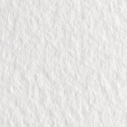 Бумага для пастели Tiziano 160г/м.кв 50х65см белый