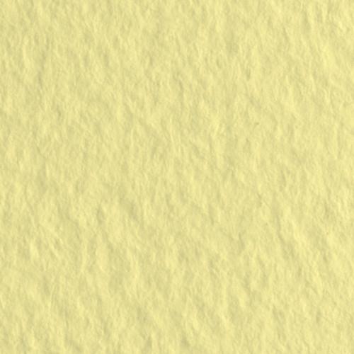 Бумага для пастели Tiziano 160г/м.кв 50х65см кремовый