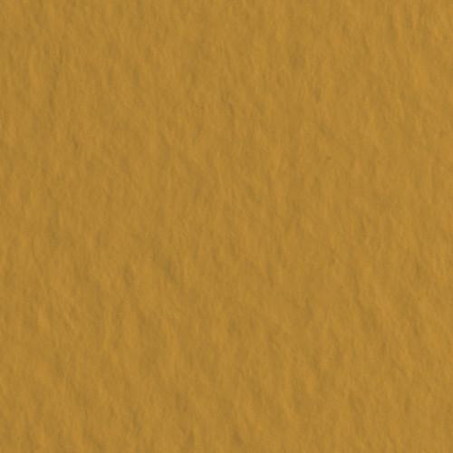 Бумага для пастели Tiziano 160г/м.кв 50х65см песочный