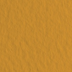 Бумага для пастели Tiziano 160г/м.кв 50х65см сиена