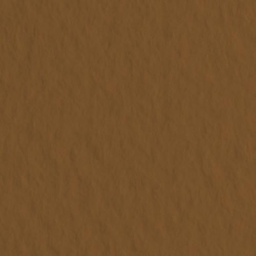 Бумага для пастели Tiziano 160г/м.кв 50х65см кофейный